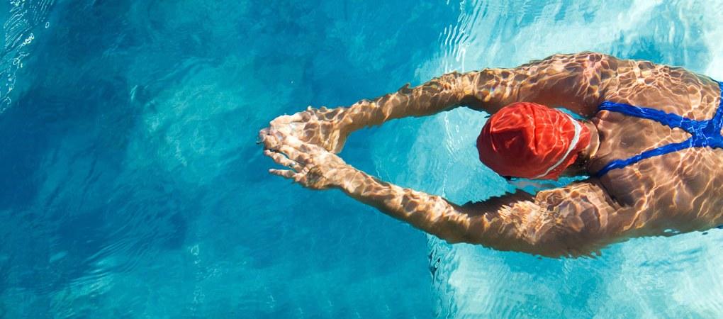natació_crol